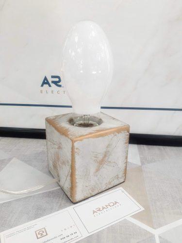 bombilla-125w-160w-mezcla-e27-electricidad-aranda-lamparas-almeria-
