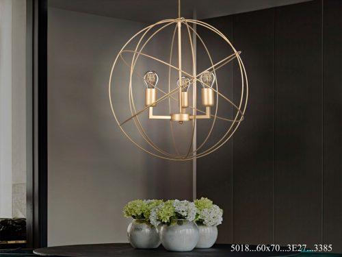 colgante-dorado-silvio-5018-electricidad-aranda-lamparas-almeria-