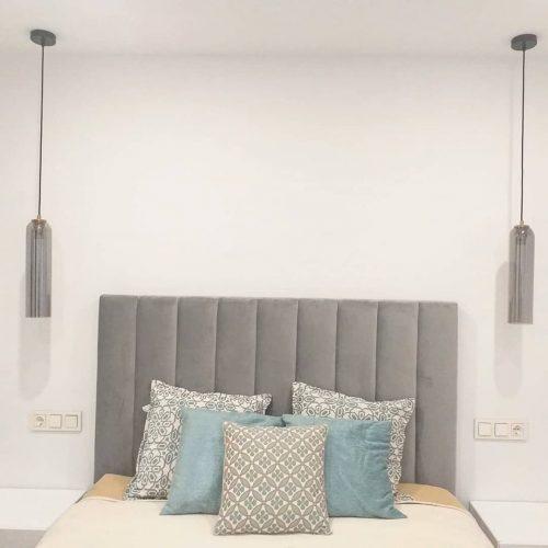 colgante-elegante-para-dormitoriof-bright-2508045