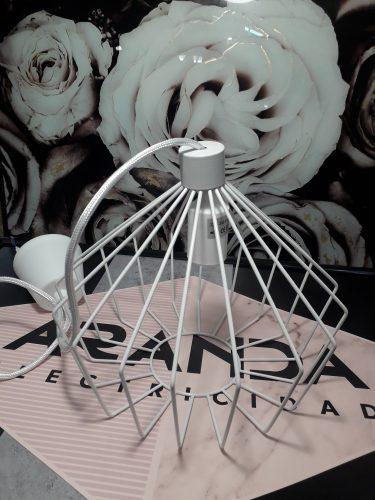 colgante-geometrico-varillas-blanco-barato-electricidad-aranda-lamparas-almeria-silvio-4235
