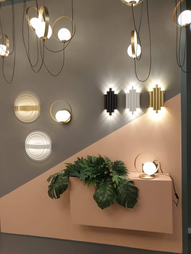 comprar-acb-iluminacion-electricidad-aranda-lamparas-almeria-