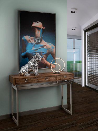 figura-decorativa-bulldog-hat-841207-crom-din-poliresina-stil-modern-schuller