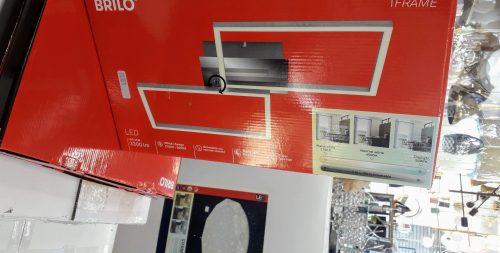 frame-briloner-plafon-led-marco-electricidad-aranda-lamparas-almeria-