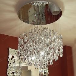 lampara-lujosa-comprar-online-electricidad-aranda-lamparas-almeria-