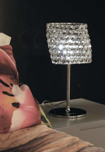 lampara-sobremesa-flamenco-luce-desing-electricidad-aranda-lamparas-almeria-elis-schuller