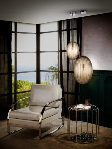 ovila-colgante-elegante-cable-largo-electricidad-aranda-lamparas-almeria-