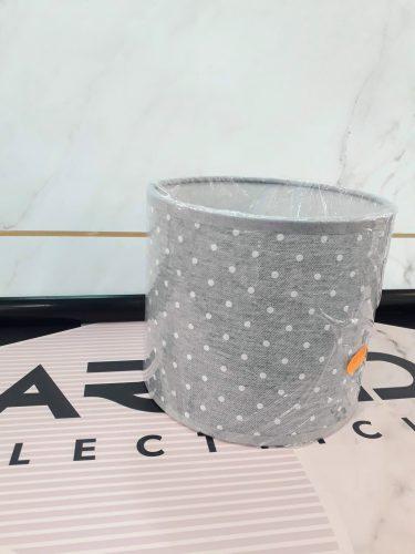 pantalla-cilindro-comprar-tienda-online-web-electricidad-aranda-lamparas-almeria-gris-vitrimur