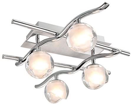 semi-plafon-valan-apple-comprar-aranda-lampara