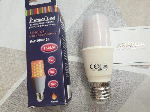 bombilla-led-fuego-e27