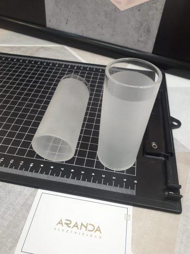 cilindro-mate-4cm