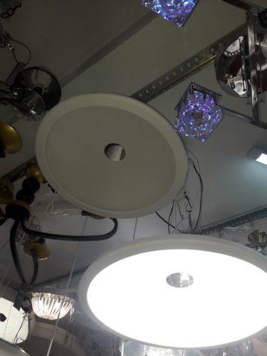 lampara-led-blanca-incolamp-bol
