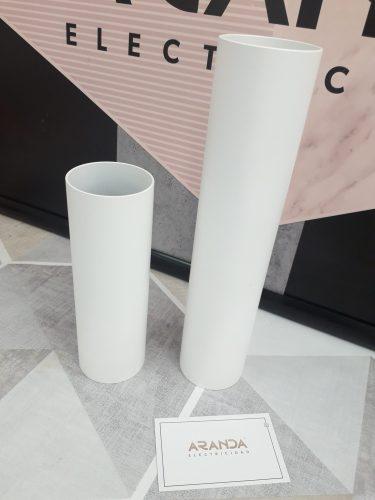 cilindro-blanco-incolamp-electricidad-aranda-lamparas-almeria-