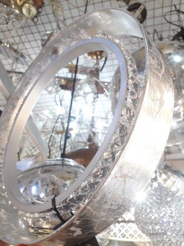 A-contract-colgante-anelli-pan-de-plata