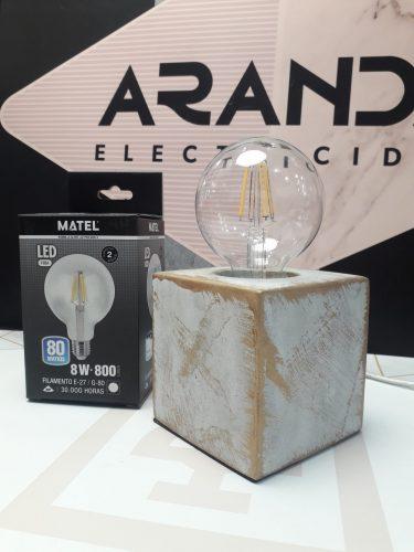 g80-led-blanca-transparente-matel