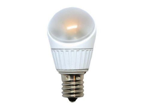 2601483-bombilla-led-e14-orientable