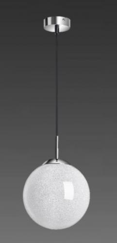 4010-018-briloner-bola-sphere