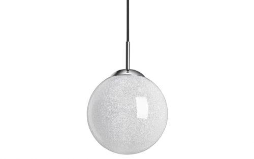 4010-018-in-kristalloptik-bola-briloner