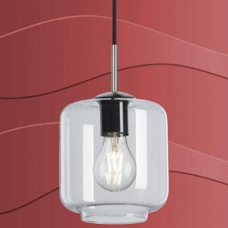 4011-010-briloner-colgante-cristal-transparente