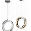 anelli-1125-a-contract-colgante-con-cristal-electricidad-aranda-lamparas-almeria-