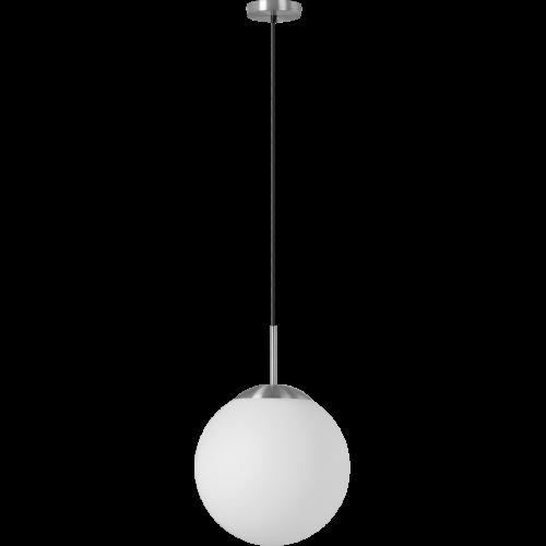 mdc_577763501-esfera-opal-blanca-lampara-ronda-aranda