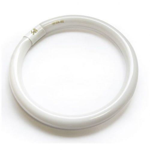 t9-tubo-circular-alg-sa-32w-barato