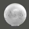 escudo-cerrada-tulipa-cristal-bola-mate-comprar-electricidad-aranda-lamparas-almeria-