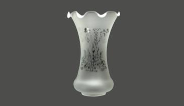 tulipa-para-lampara-tienda-web-online-electricidad-aranda-lamparas-almeria-