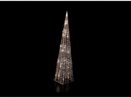 00706f-bright-cono-led-elegante-luz-navidad-decoracion