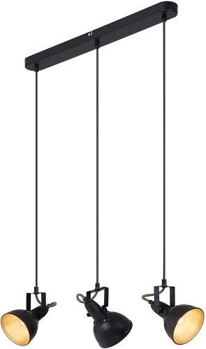 2049-comprar-briloner-electricidad-aranda-lamparas-almeria-