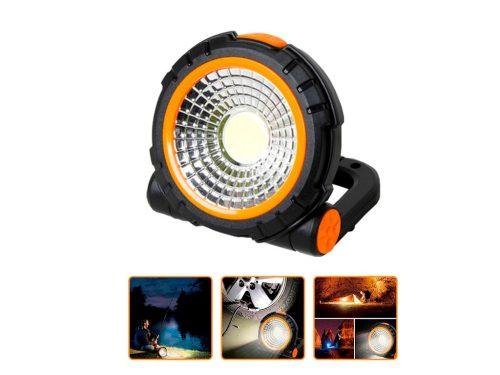 2423321-linterna-led-proyector-a-pilas-f-bright-electricidad-aranda-lamparas-almeria-