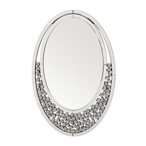 600010-espejo-lujo-diseño-ixia-electricidad-aranda-lamparas-almeria-