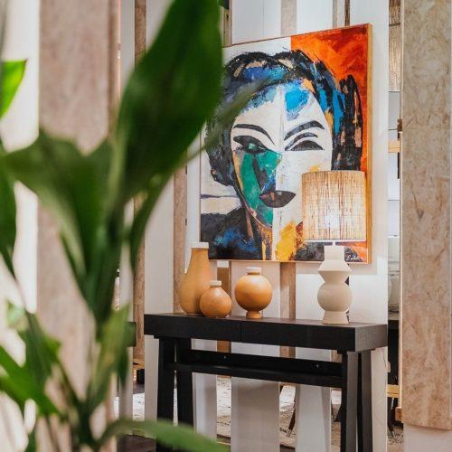 Lienzo-mujer-4-vp-interiorismo-calidad-pintado-a-mano