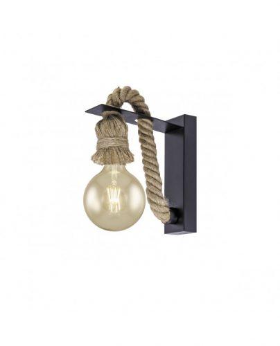 aplique-rope-negro-1-x-60w-e-27