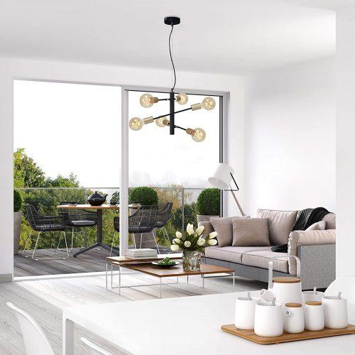 briloner-4856-065-electricidad-aranda-lamparas-almeria-