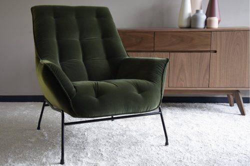 butaca-terciopelo-verde-vp-interiorismo