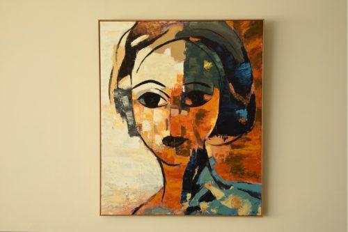 mujer-vp-pintura-sobre-lienzo-con-marco-mujer-n4
