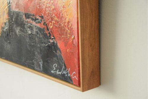 pintura-mujer-vp-sobre-lienzo-con-marco-mujer-n3