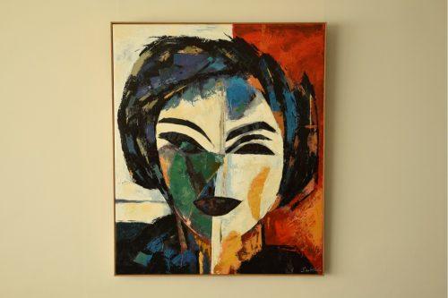 mujer-pintura-vp-interiorismo-sobre-lienzo-con-marco-mujer-n3