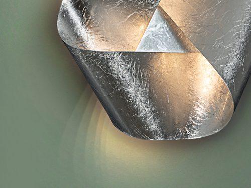 154086-triada-schuller-electricidad-aranda-lamparas-almeria-+2