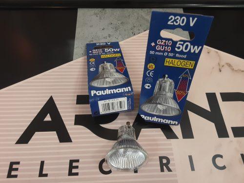 Paulmann_83650-bombilla-gu10-electricidad-aranda-lamparas-almeria-