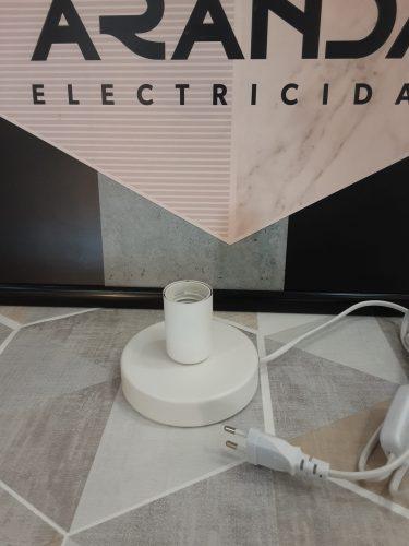 sobremesa-blanca-e27-1200104-m-f-bright-electricidad-aranda-lamparas-almeria-