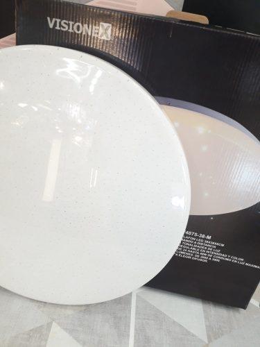 visionex-plafon-led-mando-distancia