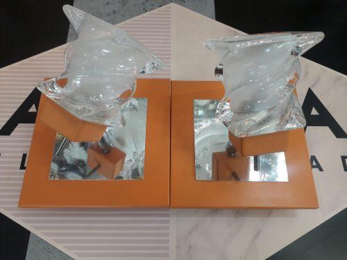 plafon-naranja-focos-g9-lumsevi