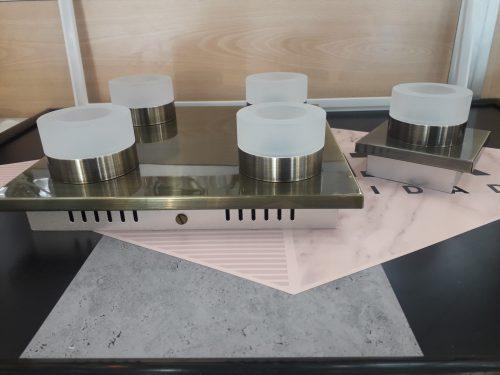 plafon-led-superficie-herma-cuero-bronce-superficie