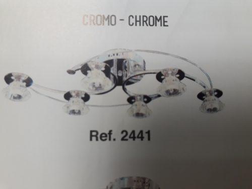 2441-lampara-cromo-con-led-herma