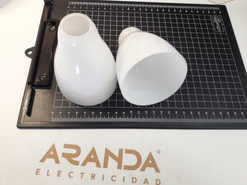 tulipa-cristal-g9-miño