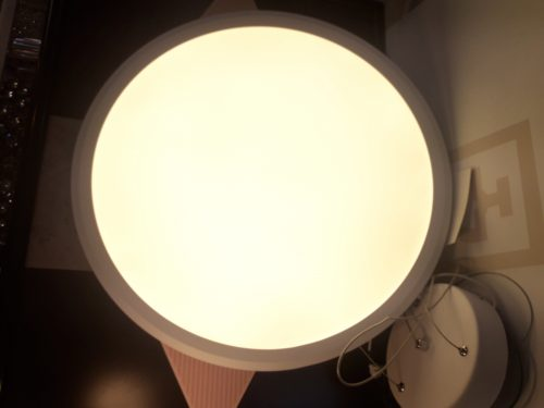 semiplafon-led-marinisa-131-palermo-blanco