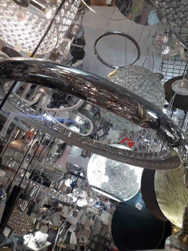 133-marinisa-lampara-led-redonda-cromo-marinisa