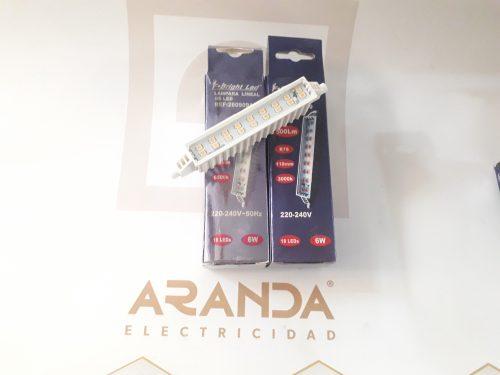 lineal-led-j118-2609090-2609091-f-bright