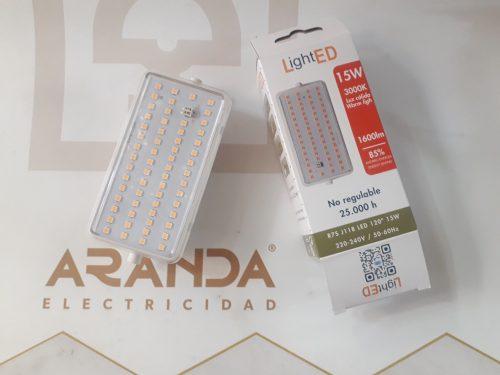 bombilla-led-j118-62161-alg-sa-calida